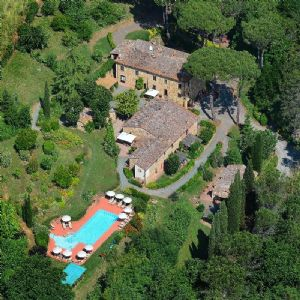 Home for sale Tuscany Italy