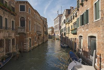 Apartment for sale Venice Italy